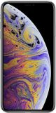 Apple iPhone XS Max (64GB) – Argento