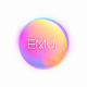 EMUI 10/Android Q, trapela build di test per Huawei P30 Pro | Screenshot - HDblog