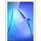 Huawei MediaPad T3 10 4G - Scheda tecnica - AndroidWorld.it